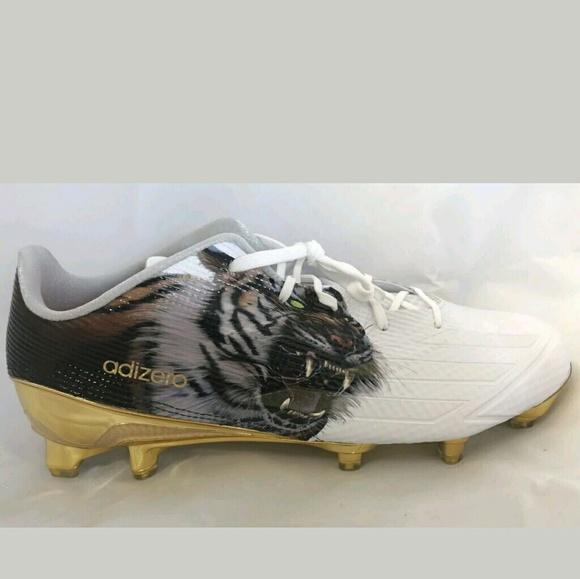 big sale 62f34 faa8c Adidas Adizero 5-Star 5.0 Uncaged Football 13